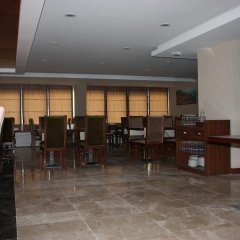 Norton Hotel Турция, Газиантеп - отзывы, цены и фото номеров - забронировать отель Norton Hotel онлайн питание фото 3