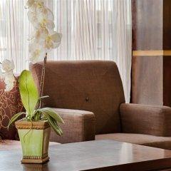 Отель Best Western Center Inn США, Вирджиния-Бич - отзывы, цены и фото номеров - забронировать отель Best Western Center Inn онлайн спа