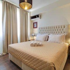 Отель Ermou Fashion Suites by Living-Space.gr Афины фото 24
