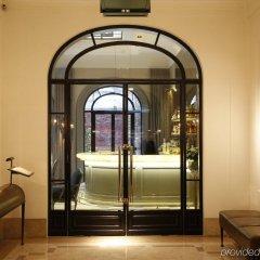 Отель Lancaster Paris Champs-Elysées Франция, Париж - 1 отзыв об отеле, цены и фото номеров - забронировать отель Lancaster Paris Champs-Elysées онлайн гостиничный бар