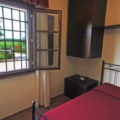Отель Resort Il Casale Bolgherese Италия, Кастаньето-Кардуччи - отзывы, цены и фото номеров - забронировать отель Resort Il Casale Bolgherese онлайн комната для гостей фото 2
