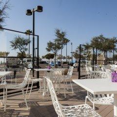 Hotel ILUNION Fuengirola детские мероприятия фото 2