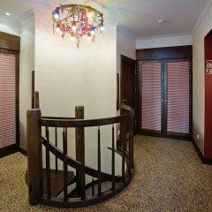 Гостиница Водограй интерьер отеля