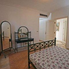 Отель Sea View 4 Bedrooms Hill Villa-Hill H 86 детские мероприятия