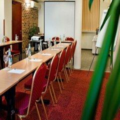 Отель National Hotel Литва, Клайпеда - 1 отзыв об отеле, цены и фото номеров - забронировать отель National Hotel онлайн помещение для мероприятий фото 2