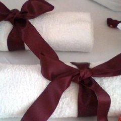 Гостиница Италмас спа фото 2