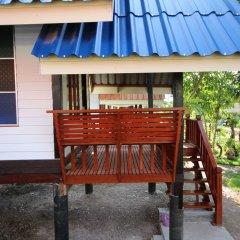 Отель Lanta Andaleaf Bungalow Ланта фото 8