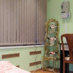Гостиница Хостел Lana в Москве 4 отзыва об отеле, цены и фото номеров - забронировать гостиницу Хостел Lana онлайн Москва сейф в номере