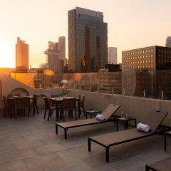 Отель Eurostars Zona Rosa Suites бассейн фото 3