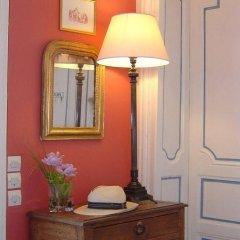 Отель Château de Beaulieu Франция, Сомюр - отзывы, цены и фото номеров - забронировать отель Château de Beaulieu онлайн