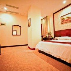 Отель Xiamen Venice Hotel Китай, Сямынь - отзывы, цены и фото номеров - забронировать отель Xiamen Venice Hotel онлайн комната для гостей