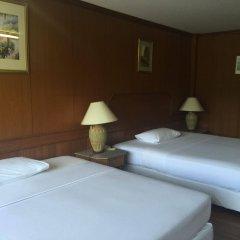 Отель Marsi Pattaya комната для гостей фото 5