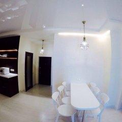 Апартаменты Arcadia OK Apartments Одесса в номере