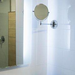 Отель Seashells Resort at Suncrest ванная фото 2