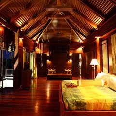 Отель The Kala комната для гостей фото 2