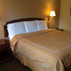 Отель Americas Best Value Inn Columbus West Колумбус детские мероприятия