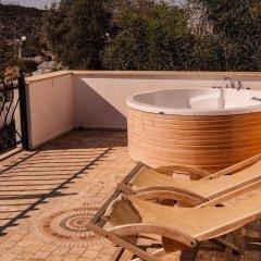 Villa Asia Турция, Калкан - отзывы, цены и фото номеров - забронировать отель Villa Asia онлайн спа