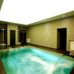 Гостиница Soul Place бассейн фото 3
