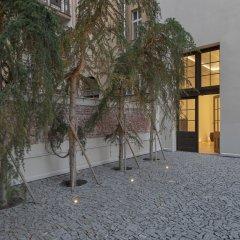 Отель H7 Palace Чехия, Прага - 1 отзыв об отеле, цены и фото номеров - забронировать отель H7 Palace онлайн фото 3