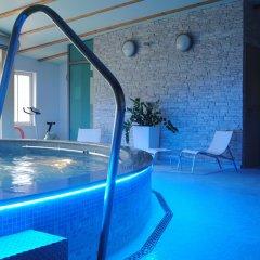 Отель Venus бассейн фото 2