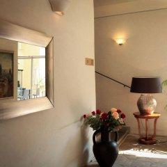 Отель Appia Hotel Residences Чехия, Прага - 1 отзыв об отеле, цены и фото номеров - забронировать отель Appia Hotel Residences онлайн интерьер отеля фото 2
