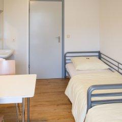 Отель A1 Hostel Nürnberg Германия, Нюрнберг - 1 отзыв об отеле, цены и фото номеров - забронировать отель A1 Hostel Nürnberg онлайн комната для гостей
