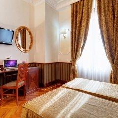 Отель Best Roma Италия, Рим - отзывы, цены и фото номеров - забронировать отель Best Roma онлайн фото 8