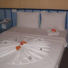 Pamukkale Hotel Турция, Алтинкум - отзывы, цены и фото номеров - забронировать отель Pamukkale Hotel онлайн сейф в номере