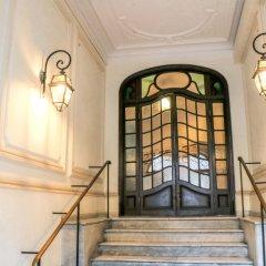 Отель Le Casa del Sol Франция, Ницца - отзывы, цены и фото номеров - забронировать отель Le Casa del Sol онлайн интерьер отеля