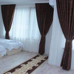 Отель Family Hotel Aleks Болгария, Ардино - отзывы, цены и фото номеров - забронировать отель Family Hotel Aleks онлайн фото 18