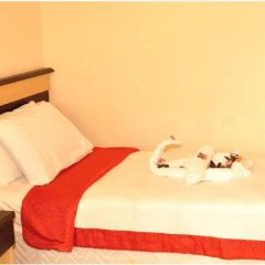 Yavuzhan Hotel Турция, Сиде - 1 отзыв об отеле, цены и фото номеров - забронировать отель Yavuzhan Hotel онлайн спа