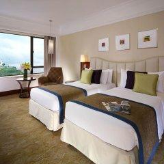 Hotel Royal Macau комната для гостей фото 3
