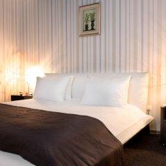 Гостиница Mandarin Hotel & Fitness Center Казахстан, Актау - отзывы, цены и фото номеров - забронировать гостиницу Mandarin Hotel & Fitness Center онлайн комната для гостей фото 4