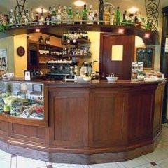 Hotel Antica Locanda Корденонс гостиничный бар