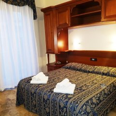 Отель La Giara Чефалу комната для гостей фото 2