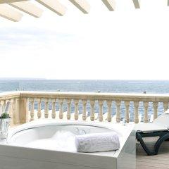 Отель Barceló Illetas Albatros - Только для взрослых балкон