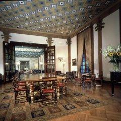 King David Hotel Jerusalem Израиль, Иерусалим - 1 отзыв об отеле, цены и фото номеров - забронировать отель King David Hotel Jerusalem онлайн помещение для мероприятий