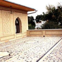 Отель L'Argamak Hotel Узбекистан, Самарканд - отзывы, цены и фото номеров - забронировать отель L'Argamak Hotel онлайн фото 2