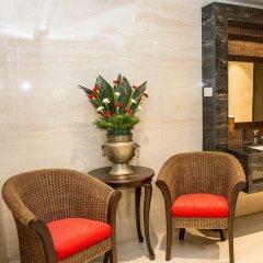 Отель Shangri La Hotel Непал, Катманду - отзывы, цены и фото номеров - забронировать отель Shangri La Hotel онлайн гостиничный бар