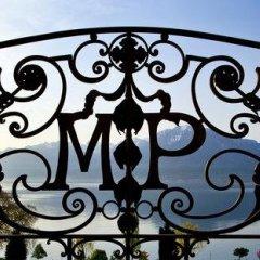 Отель Fairmont Le Montreux Palace фото 6