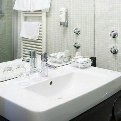 relexa hotel Bellevue ванная фото 2