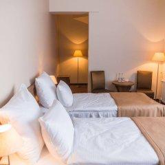 GEM Hotel удобства в номере