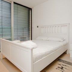 Отель Exquisite 2 Bedroom Apartment In Bank Великобритания, Tottenham - отзывы, цены и фото номеров - забронировать отель Exquisite 2 Bedroom Apartment In Bank онлайн комната для гостей фото 5