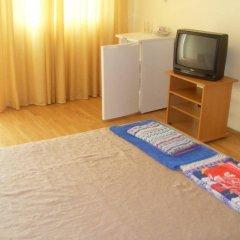 Отель Penaty Pansionat Сочи удобства в номере