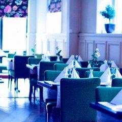 Отель Quality Hotel Augustin Норвегия, Тронхейм - отзывы, цены и фото номеров - забронировать отель Quality Hotel Augustin онлайн помещение для мероприятий
