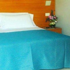 Отель Dei Pini Италия, Порт-Эмпедокле - отзывы, цены и фото номеров - забронировать отель Dei Pini онлайн комната для гостей фото 5
