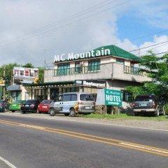Отель MC Mountain Home Apartelle Филиппины, Тагайтай - отзывы, цены и фото номеров - забронировать отель MC Mountain Home Apartelle онлайн фото 2