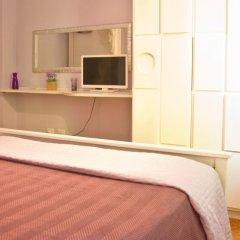 Отель Superior 5 BD & BR Apt in Vatican Area удобства в номере