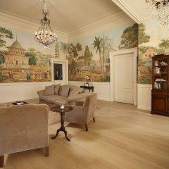 Отель De Tuilerieën - Small Luxury Hotels of the World Бельгия, Брюгге - отзывы, цены и фото номеров - забронировать отель De Tuilerieën - Small Luxury Hotels of the World онлайн развлечения