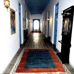 Отель La Fonda del Califa Испания, Аркос -де-ла-Фронтера - отзывы, цены и фото номеров - забронировать отель La Fonda del Califa онлайн помещение для мероприятий